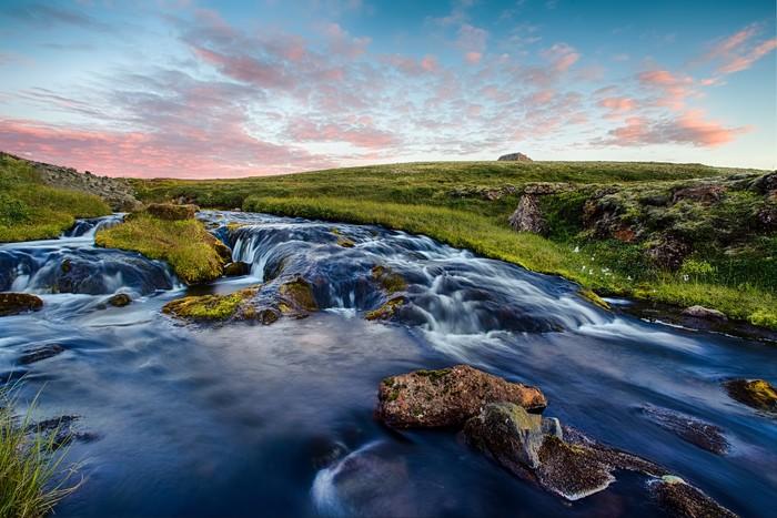 Iceland Summer2
