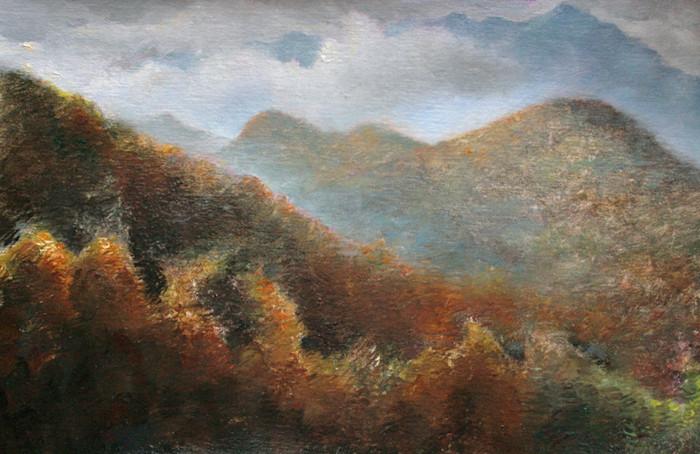 Penland_-_painting_-_rafferty_vokbub