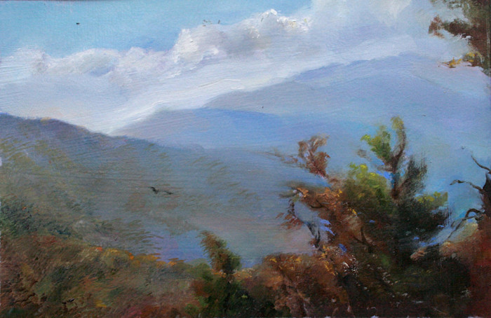 Linville_gorge1_-_painting_-_rafferty_puhp2g