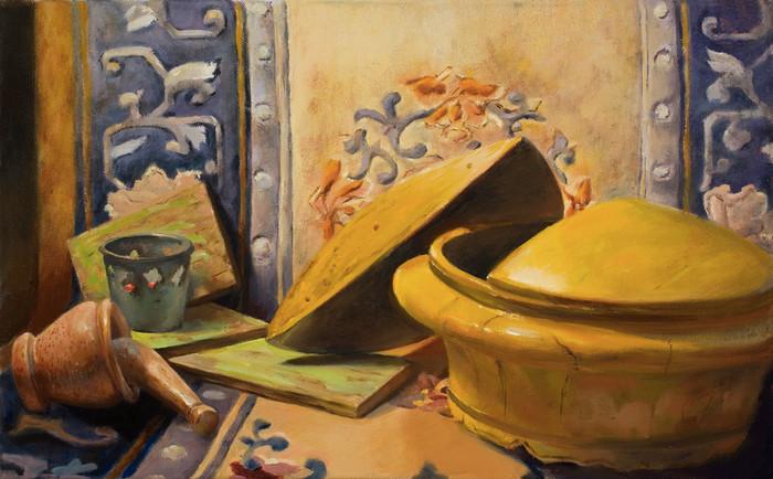 Silk_road_-_rafferty_-_painting_tkgx8d