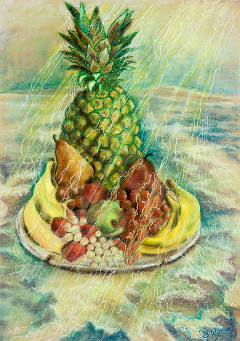 Oceans_of_everlasting_fruit_by_cathy_schock_w2dcip