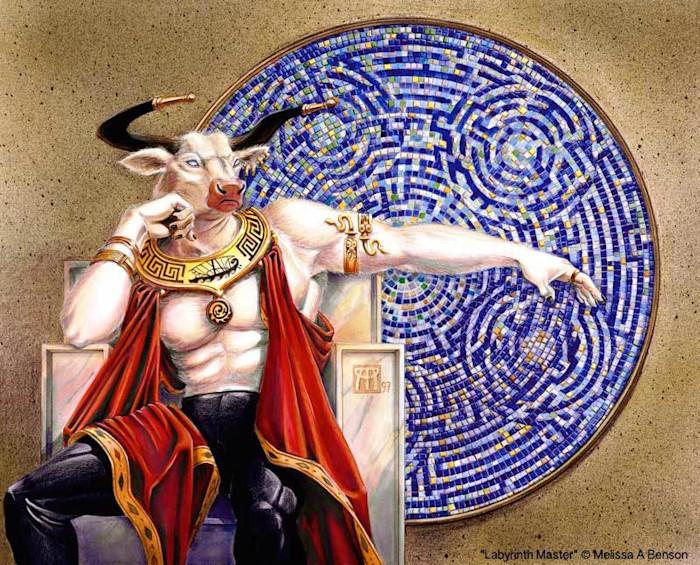 Labyrinth-master-aka-minotaur-with-mosaic_gny8j6