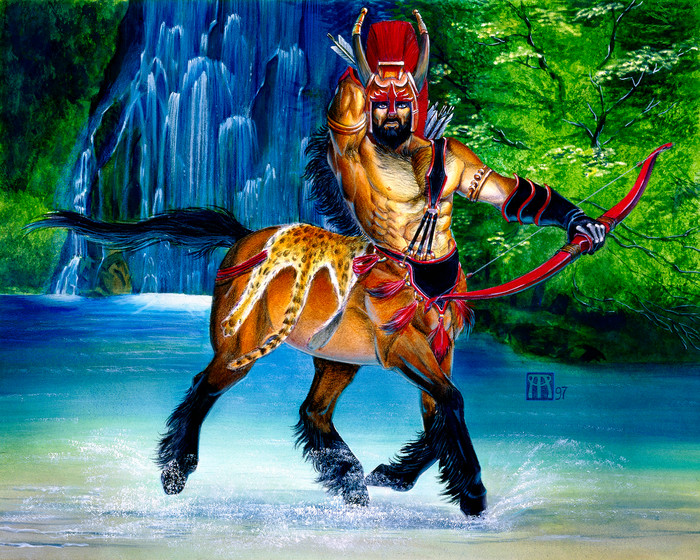 Centaur_warden_in_waterfall_uac0cm