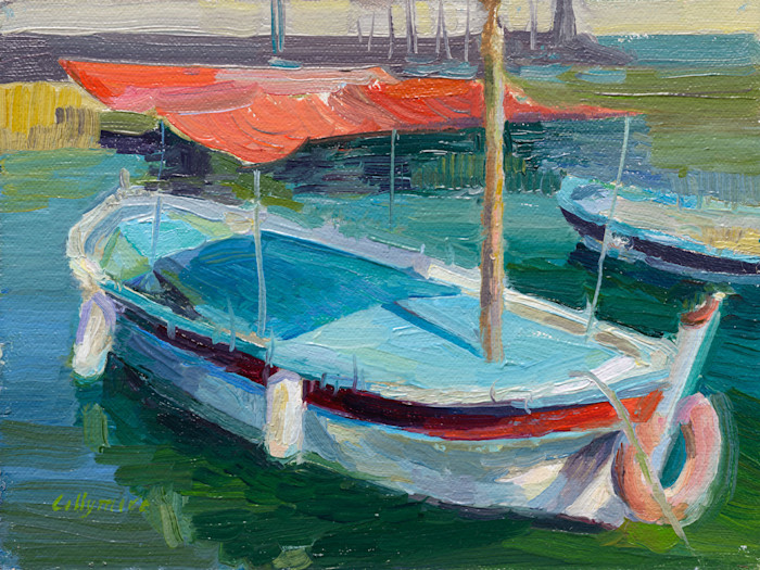 Collymore_petit_bateau_1_zohcgt