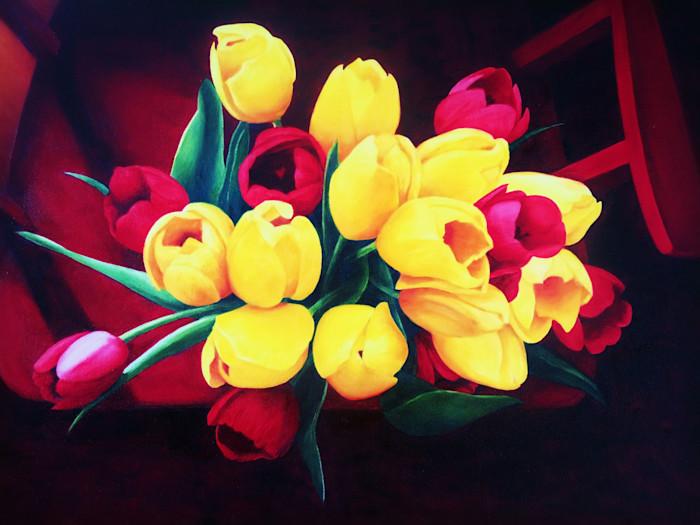 Flor_tulips_emdlf9