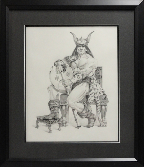 Conan_black_and_white_framed_100_x_1161_jhhccs