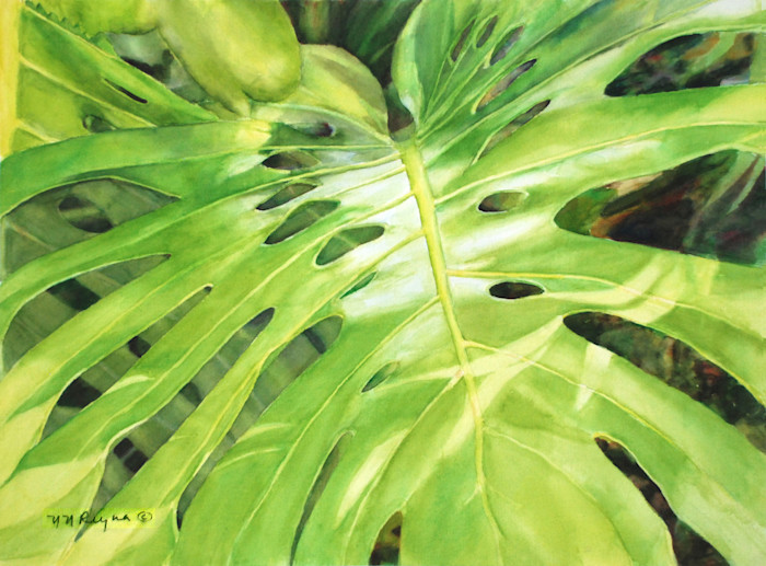 Monstera_giclee__proof_1_tha13x