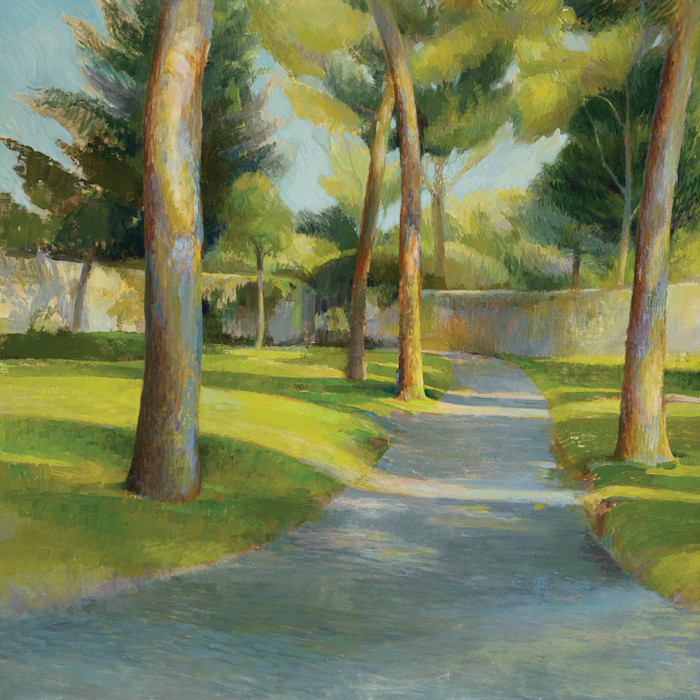 Collymore_garden_at_the_maeght_foundation_st._paul_de_vence_pflgpc