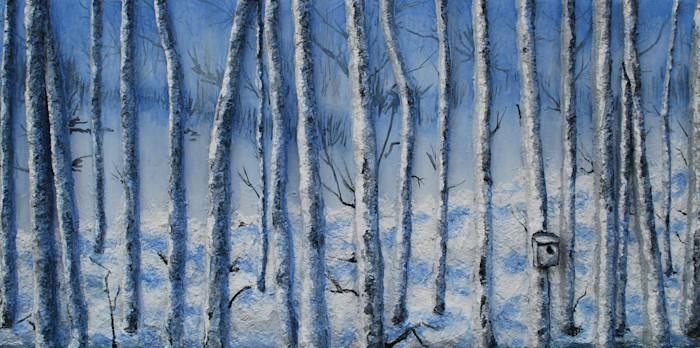 Quiet_snowfall_by_alison_galvan_elf2rt
