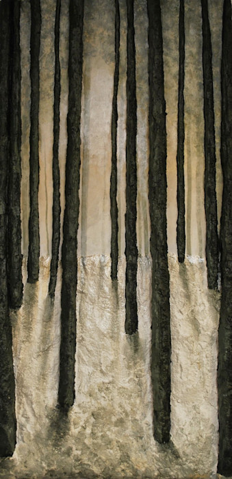 Winter_woods_fqmqgq