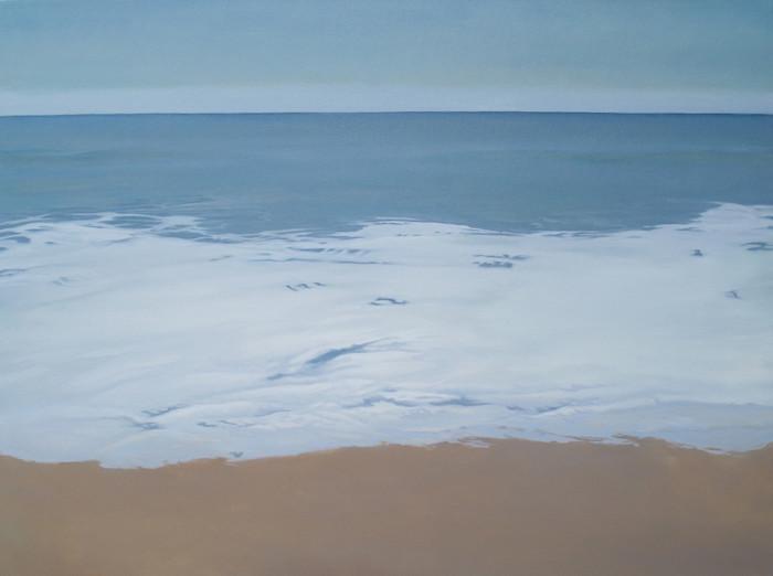 Johnston_wave_and_beach_wk7mcc