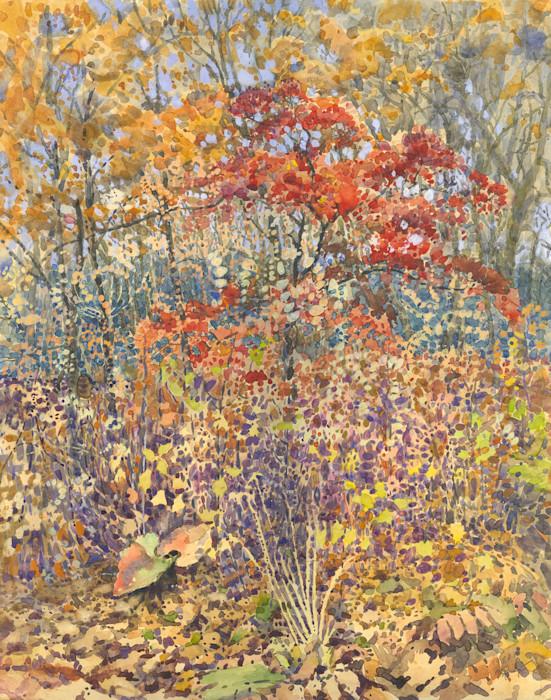 Reshchuk_autumn_lace_gvbsea