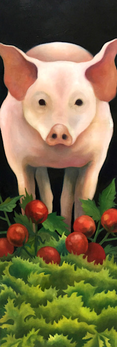 John_hold_the_bacon_w1aieb