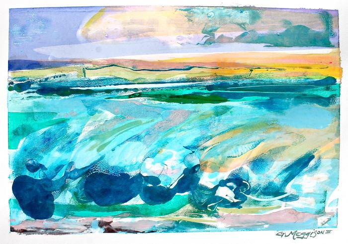 Bigsurf_14_x20_watercolor_orig_v2oyn5