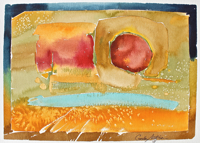Steam_between_us_10_x14_watercolor_72_dpi_mhtril