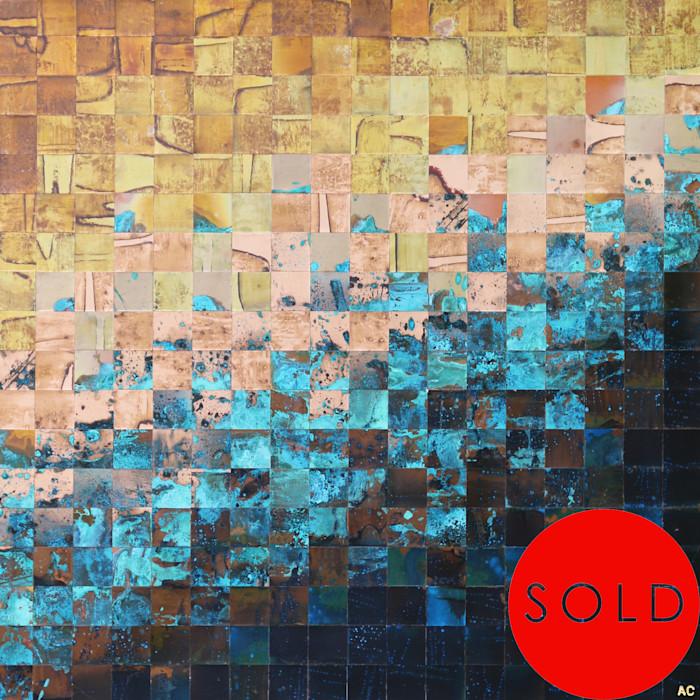 Acsample_36_x36_sold_dmisj2