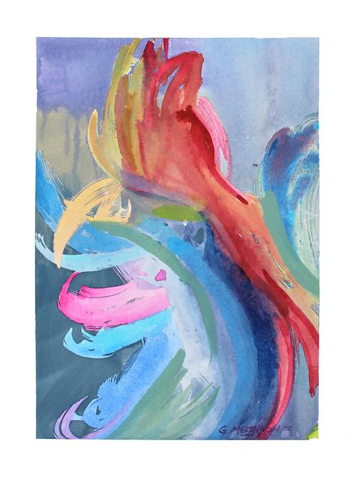 Vibrant_12_x16_watercolor_72dpi_c6zdh6