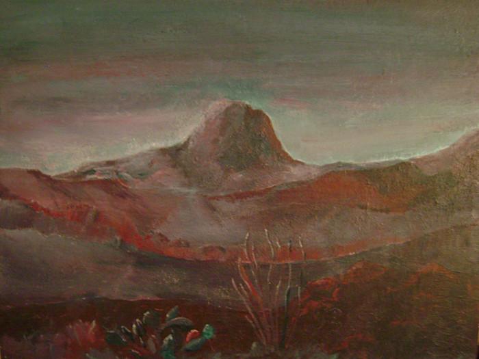 Santiago_peak_from_black_hills_burgundy_dq5gyr
