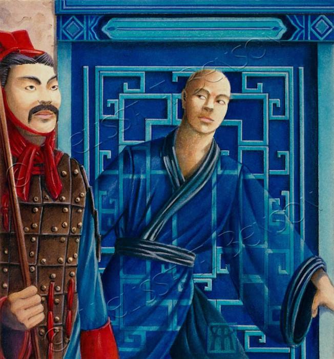 Blue-monk-1000-x-1074-_uxtxkz