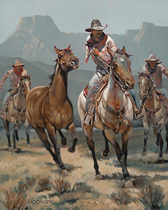 Horse-thieves_enzvw6