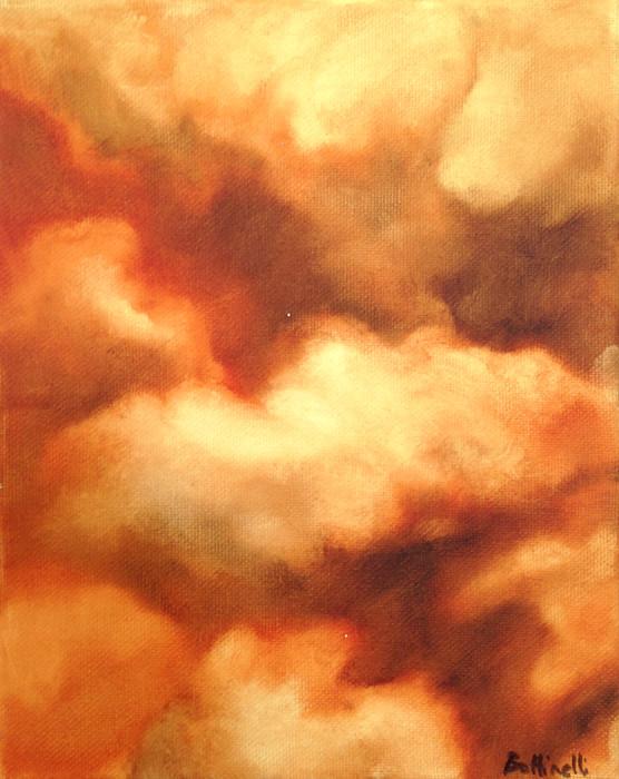 Cloudstudy4_ocdkkg