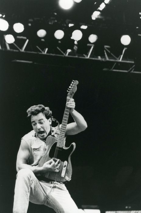 Bruce_springsteen3_6x8_front_jlrxcz
