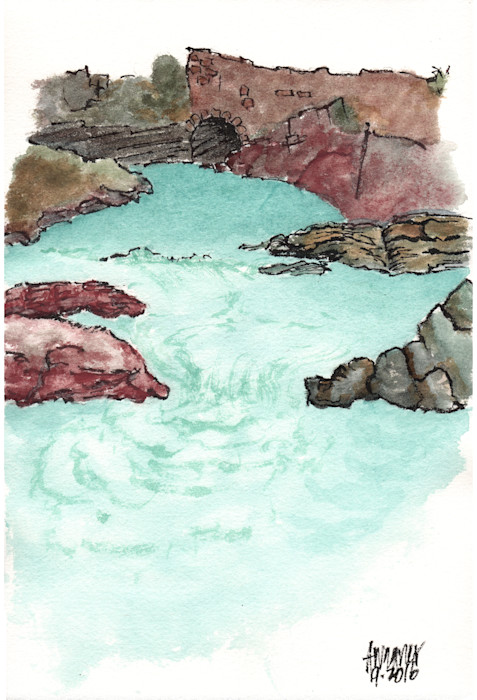Glacier_river_swimming_hole_best_7.5x11_r3aexh