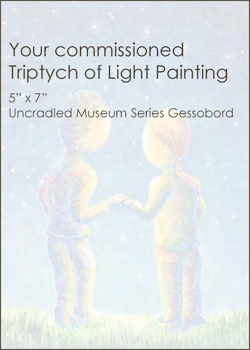 Triptych-of-light-painting-tm-5x7_hpizay