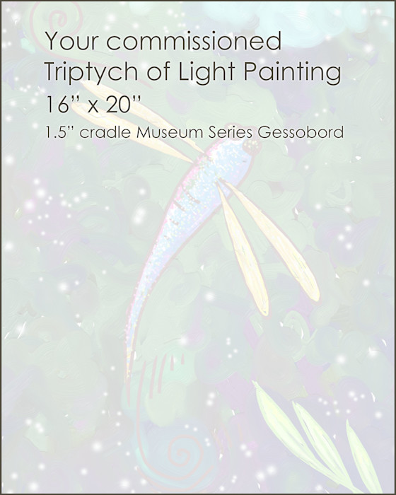 Triptych-of-light-painting-tm-16x20_mtwn7o