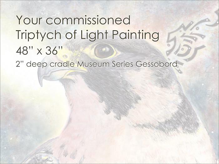 Triptych-of-light-painting-tm-36x48_qwyfz7