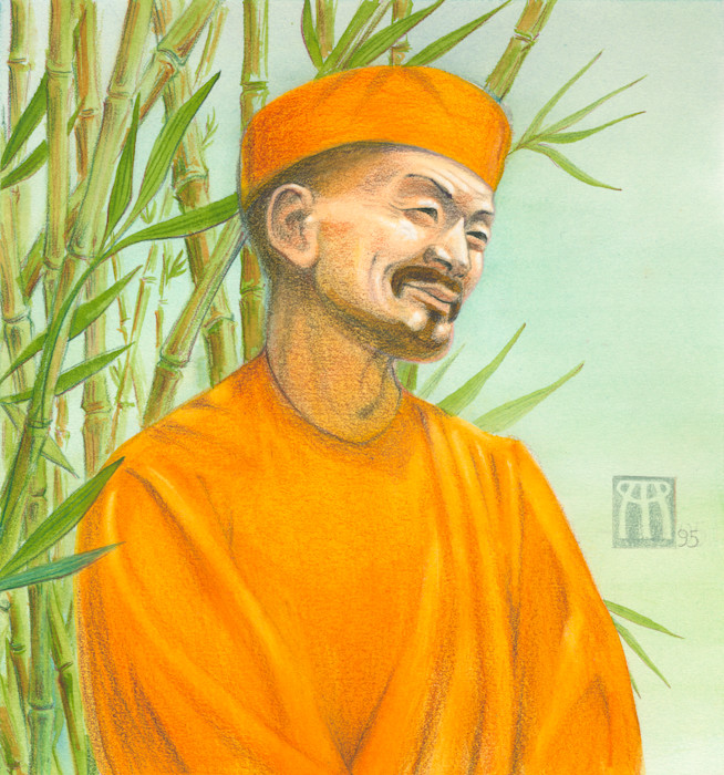 Shaolin_monk_jxuedc