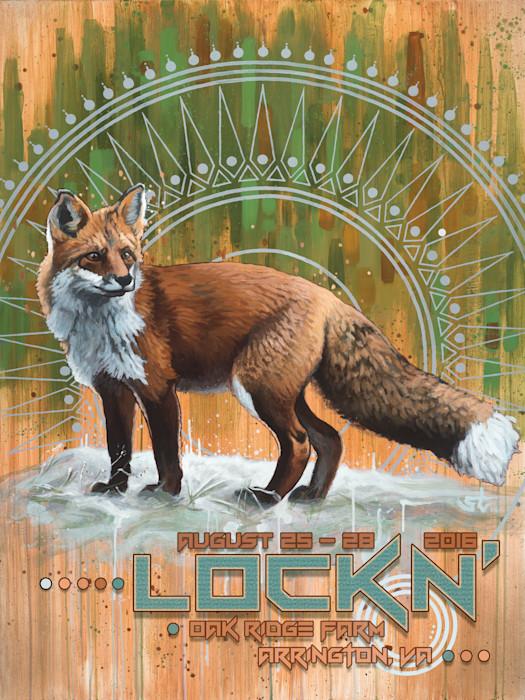 Lockn_2016final_urkihn
