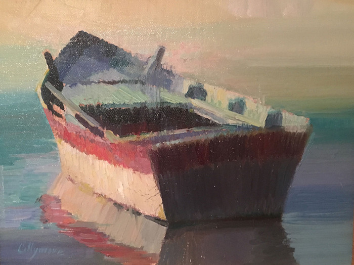 Collymore_petit_bateau_fngb0f
