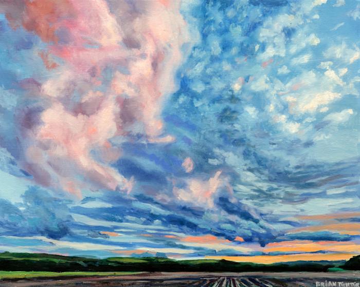 Cloudycornfield1_szujsb