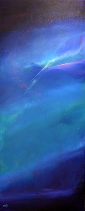 The_pale_blue_dot_dg6omp