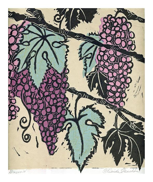 Grapes_4_ejgbim