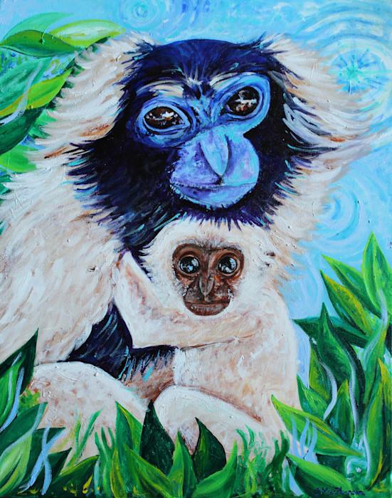 Gibbon052217_fgwkbz