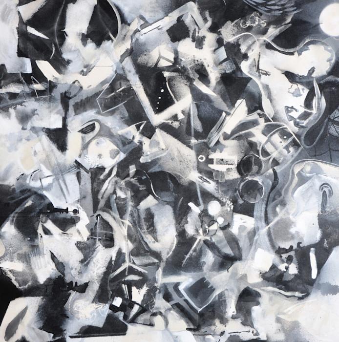 Core-painting-ari-lankin-wet-paint-nyc_zh5xhs