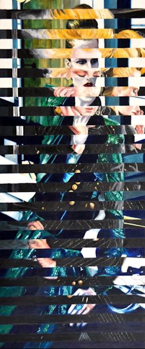 Double-spaced-painting-michael-serafino-original_iikqer