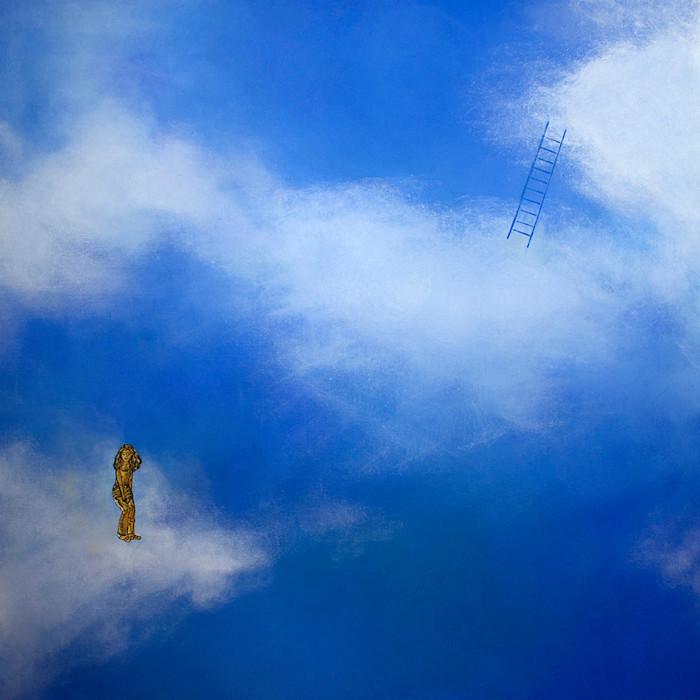 Sublime_freedom_iii-contemporary-artist-gabriela-esquivel_j3eel2