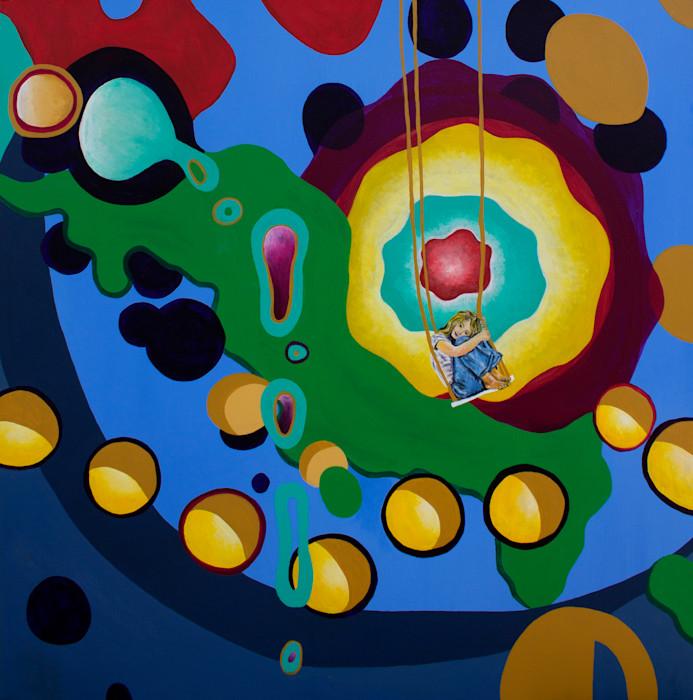 Time_for_peace-contemporary-artist-gabriela-esquivel_csrzkq