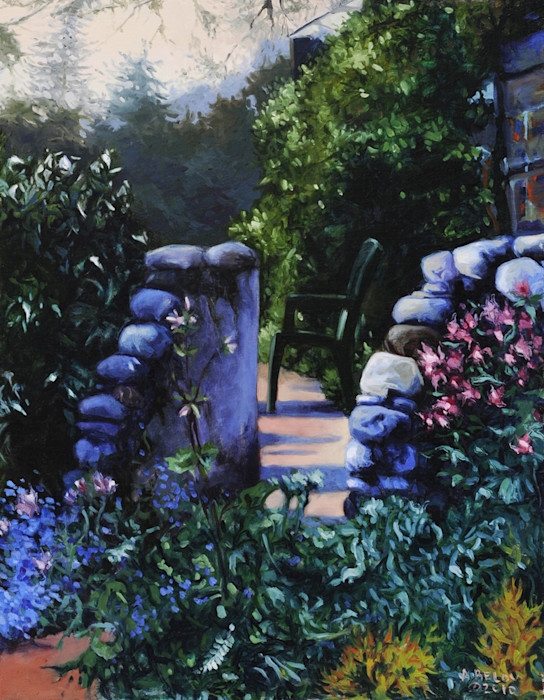 Belov_early_summer_on_the_piazza_72_res_kuizi3