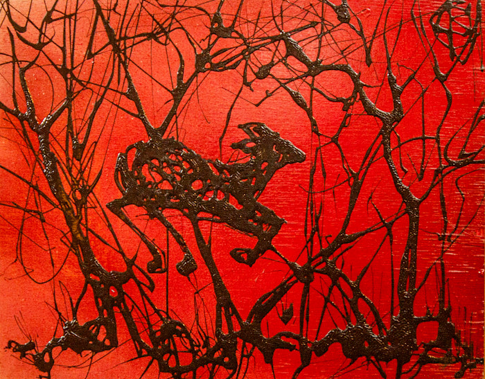 Critters-jumpingfawn-11x14_gy9lml