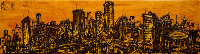Cityscapes-thecity-8x30_q7aved