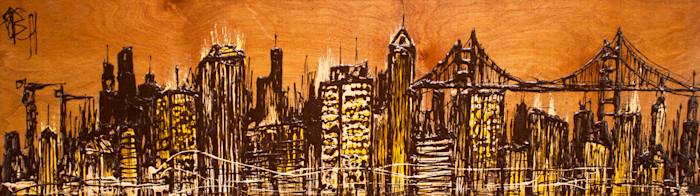 Cityscapes-naturalcity2-8x30_ljwuiy