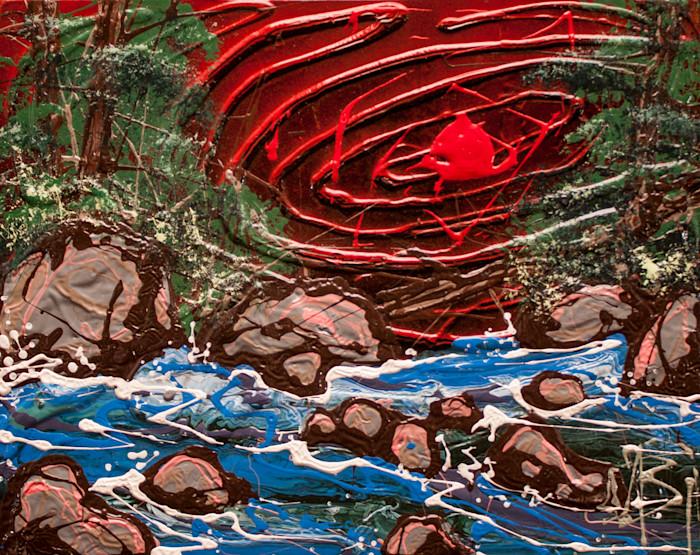Naturescapes-redriver-8x10_x9ls5k