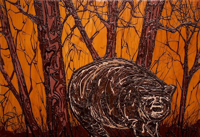Critters-walkingbear-18-75x12-75_smrz16
