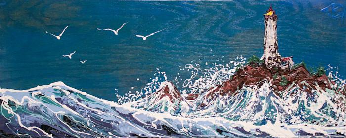 Waves-cambriaatnight-11.5x29-5_b6z8p7