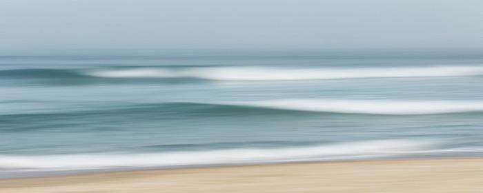 Fog_waves_web_wtb0fi