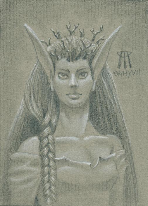 Norwood-priestess-half-tone_sq0bh2